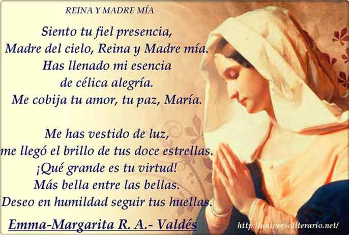 Maria del rosario mi amante 2 - 1 6